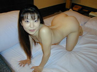 asian older porn woman fair asian woman spreading wide orgy