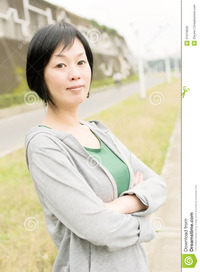 asian older porn woman sport mature asian woman portrait outdoor daytime old lbfm nude porn pictures