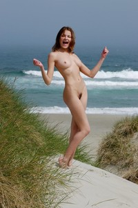 free mature porn thumb swiss nude gallerie