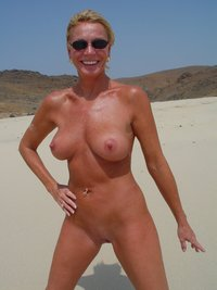 free mature porn thumbnail galleries wet pussy clit beach bikini milf porno free video florida mature moms nude