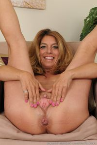 free mature porn vids mature porn years old over