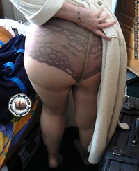 ass big fat mature porn tit beckybutt butt bbw fat ass booty women beckybutts hairy mature bush tits grandmother nude young pussy freeblackass black rainpow