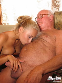 free old dirty man porn tif picture old dirty man