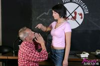 free old dirty man porn cee gallery dirty old grrny porn