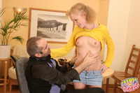 free old dirty man porn pics got page
