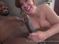 free old lady porn pic exploited moms videos
