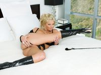 free old lady porn site picture adult sexmix bdsm gril