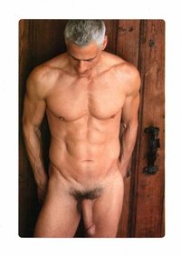 free old man porn picture galleries brent gay free old men porn pdf novel