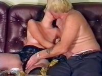 free old man porn picture media videos tmb player movie length free porno tube from hdporn old man porn