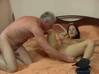 free old man porn picture lion old man free porn tubes videos