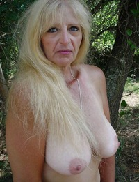 free old mature porn old granny sluts