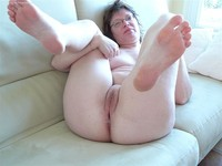 ass mature porn pussy misc mature pussy feet butts tits