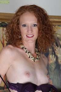 free older photo porn woman milf porn karups older women small breasted curly redhead exposes pussy