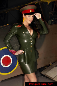 ass mature porn round woman army stunning brunette huge natural boobs round ass very tight russian latex uniform girls sweet bodies porn pics