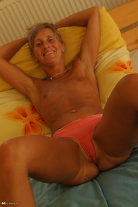 free older woman porn pic maturepics free mature galleries woman hard action fucked