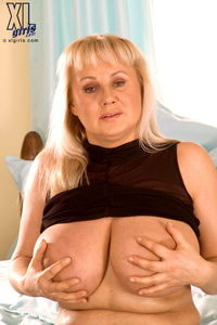 free picture old woman porn fca dee free online old lady pussy