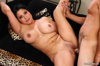 fuck hardcore old porn kinky brunette stepmom banged gallery free sexpics