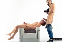 gallery man old porn helixstudios blond young boy max carter hairy muscular tommy defendi huge dick head older men cocksucker man tube torrent gallery photo