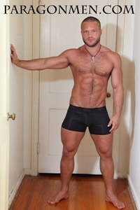 gallery man old porn paragonmen man saul harris sean cody hudson hairy muscle bear texas muscled arms chest quads beer can thick dick tube torrent gallery photo
