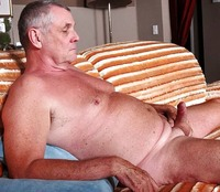 gallery man old porn trpg efnxo stolen untested porn pass