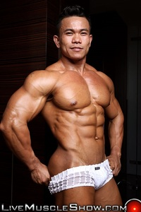gallery man old porn joseph blessed live muscle show gay porn naked bodybuilder nude bodybuilders fuck muscles men gallery video photo hunk