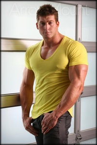 gallery man old porn aaron mount legend men gay sexy naked man porn stars muscle bodybuilder nude bodybuilders red tube gallery photo