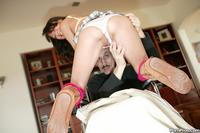 gallery man old porn porn pros bee pornprosnetwork gallery dirty old man enjoying young