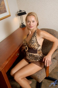 gallery mature photo porn media mature office porn pics