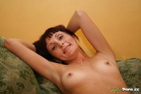 gallery mature photo porn media gallery mature photo porn