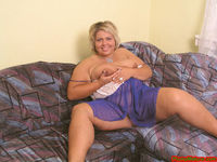 gallery mature plump porn def dedf gallery mature plump smoking