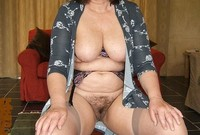 gallery mature plump porn porn hub milf deep issues granny picks free