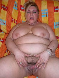 gallery mature plump porn galleries plump panties bald chubby pussy mature gallerys