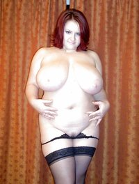 gallery mature plump porn galleries gothic fattie american bbw porn plump lab bbwanker mature zone erotic chubby red amateur elders
