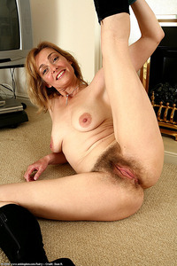 gallery mature porn media best hairy porn pics category gallery pussy blonde mature