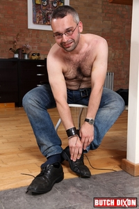 gallery mature porn gallery butch dixon tony haas hairy men gay bears muscle cubs daddy older guys subs mature male porn pics tube video photo reviews