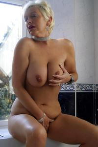 babe mature porn ffebvwd mature hips that make sing praise