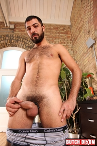 gallery older porn diego duro butch dixon hairy men gay bears muscle cubs daddy older guys subs mature male porn gallery video photo