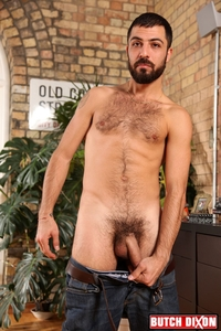 gallery older porn diego duro butch dixon hairy men gay bears muscle cubs daddy older guys subs mature male porn gallery video photo sean cody