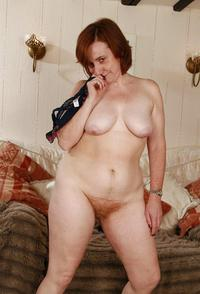 gallery older porn porn older hariy woman wide hips saggy tits gallery photo