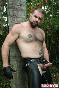 gallery older porn jake marshall kevin mcdonough butch dixon hairy men gay bears muscle cubs daddy older guys subs mature male porn gallery video photo