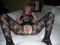 gals old porn gals love mature
