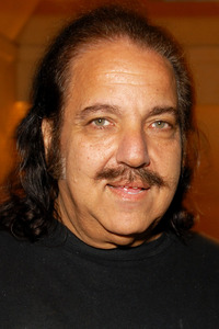 german nasty old porn woman wikipedia commons ron jeremy pornographic film actor
