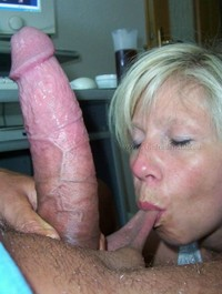 golden shower porn amateur porn horne milf fucked give golden shower photo