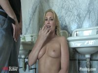 golden shower porn videos golden shower flower