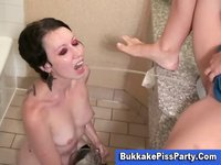 golden shower porn videos related pissing bukkake slut golden shower