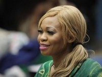 goldie porn star nga articleimages goldie harvey breaking news popular musician bba