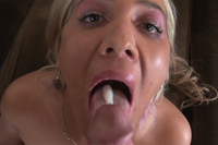 goldie porn large goldie divine swallows videos