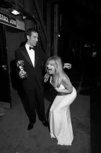 goldie porn bafta clive owen goldie hawn greg williams