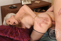 guy older porn woman young tgp lustygrandmas mature ladies having boy toys this old young bizarre porn