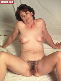 hairy hairy mature porn mature porn plump hairy pussy photo